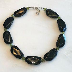 Jewelry - Statement Necklace 💚